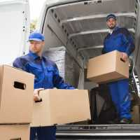 residential moving pros moving movers foreman